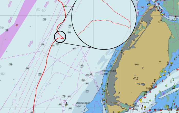 Helgoland-Ramsgate_Track-Texel.png